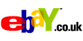 Petite clothing on eBay